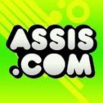 ASSIS.COM