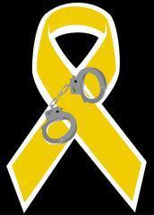 lazo el apoyo a los presos políticos