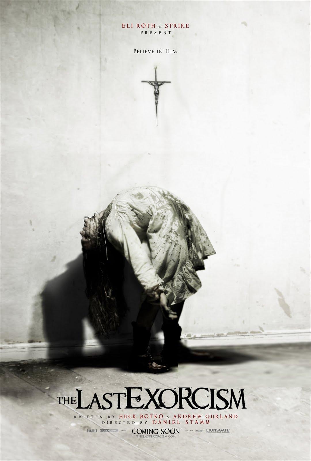 http://1.bp.blogspot.com/_LHPqC633taw/TFsK-d9ioZI/AAAAAAAAANA/g_St833bWU8/s1600/The-Last-Exorcism-New-Poster.jpg