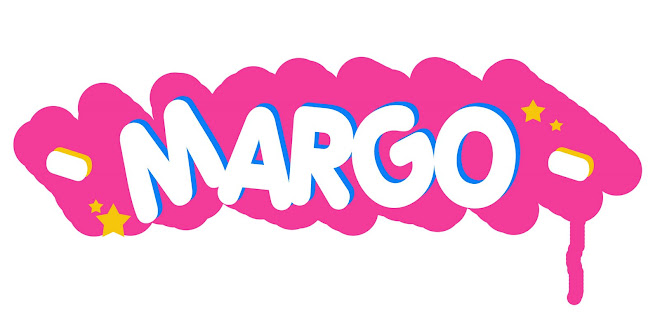 only Margo