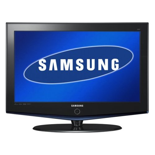 Samsung LCD TV Prices in India