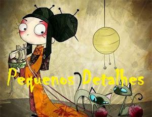 http://p-detalhes.blogspot.com/