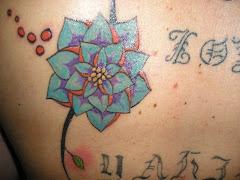 flor-diseño exclusivo