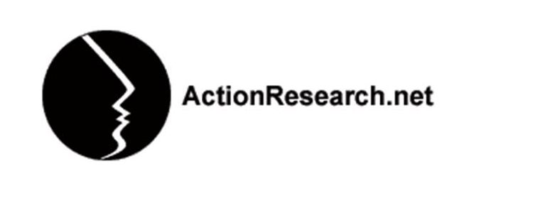 ActionResearch.net