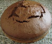Articole culinare : Blat negresă