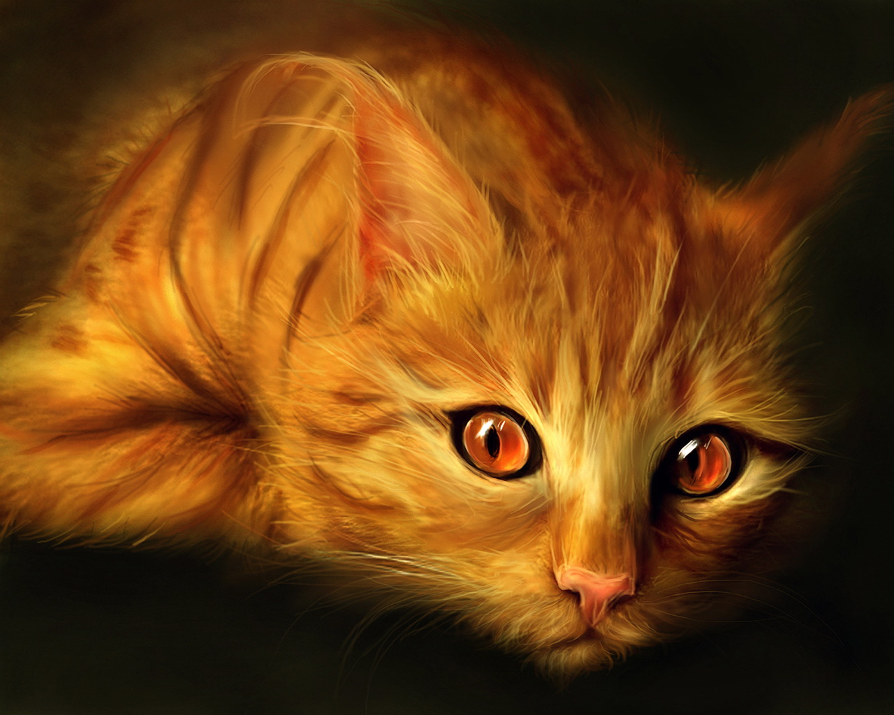 http://1.bp.blogspot.com/_LIXkB8goeEQ/TUcUDwW4YeI/AAAAAAAAAAk/4vNu5tx6UjQ/s1600/Drawn_wallpapers_Red_Cat_015011_.jpg