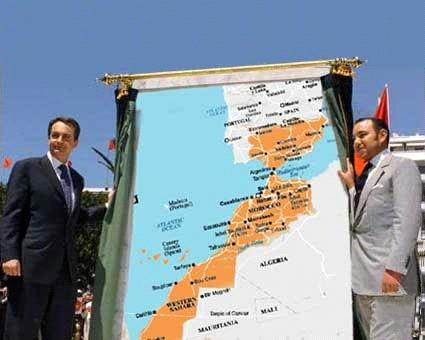 http://1.bp.blogspot.com/_LIZPW1oB-po/TGwPUZfN3FI/AAAAAAAAAAc/L-qjAah9RVw/s1600/zapatero_2003.jpg