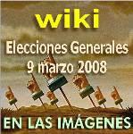 Wiki elecciones 2008