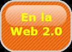 Wiki de Ángel Encinas