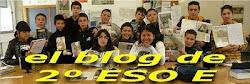 El blog del curso 2008-2009