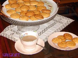 galletas Yayitas Merienda+1