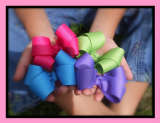 SIMPLY BOUTIQUE BOWS