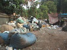 Lapak Sampah