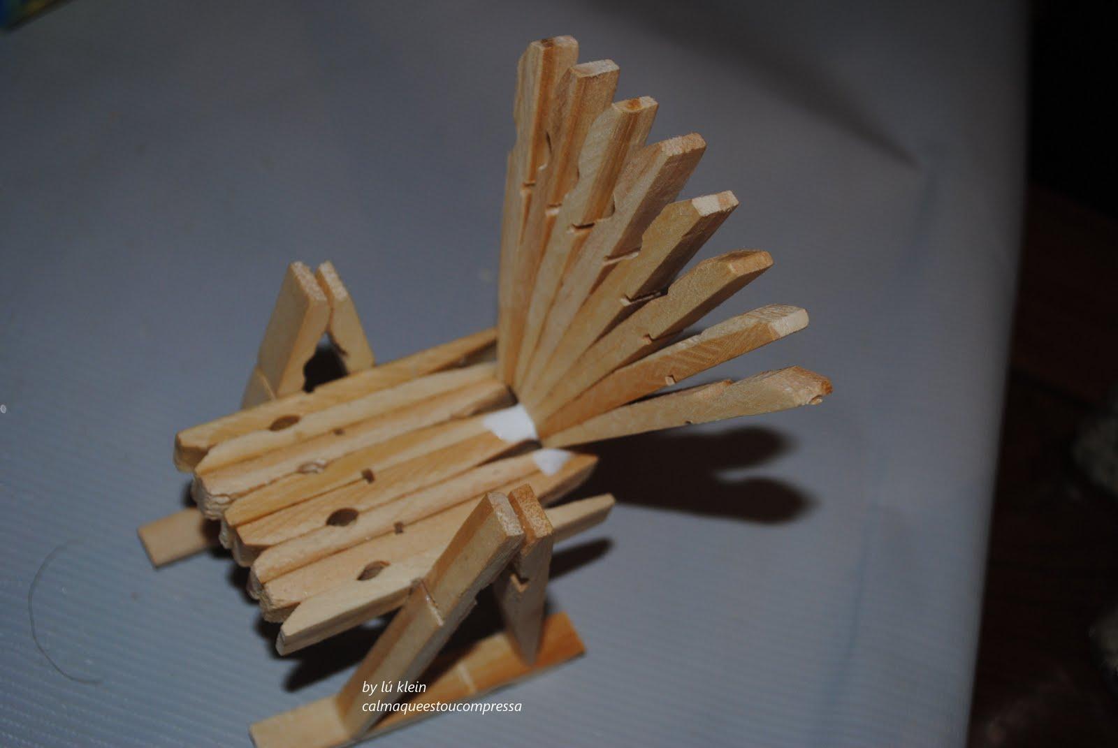 ESSE LIXO QUE NÃO SOME!..: Cadeira de balanço de palito de sorvete #6C4A2C 1600x1071
