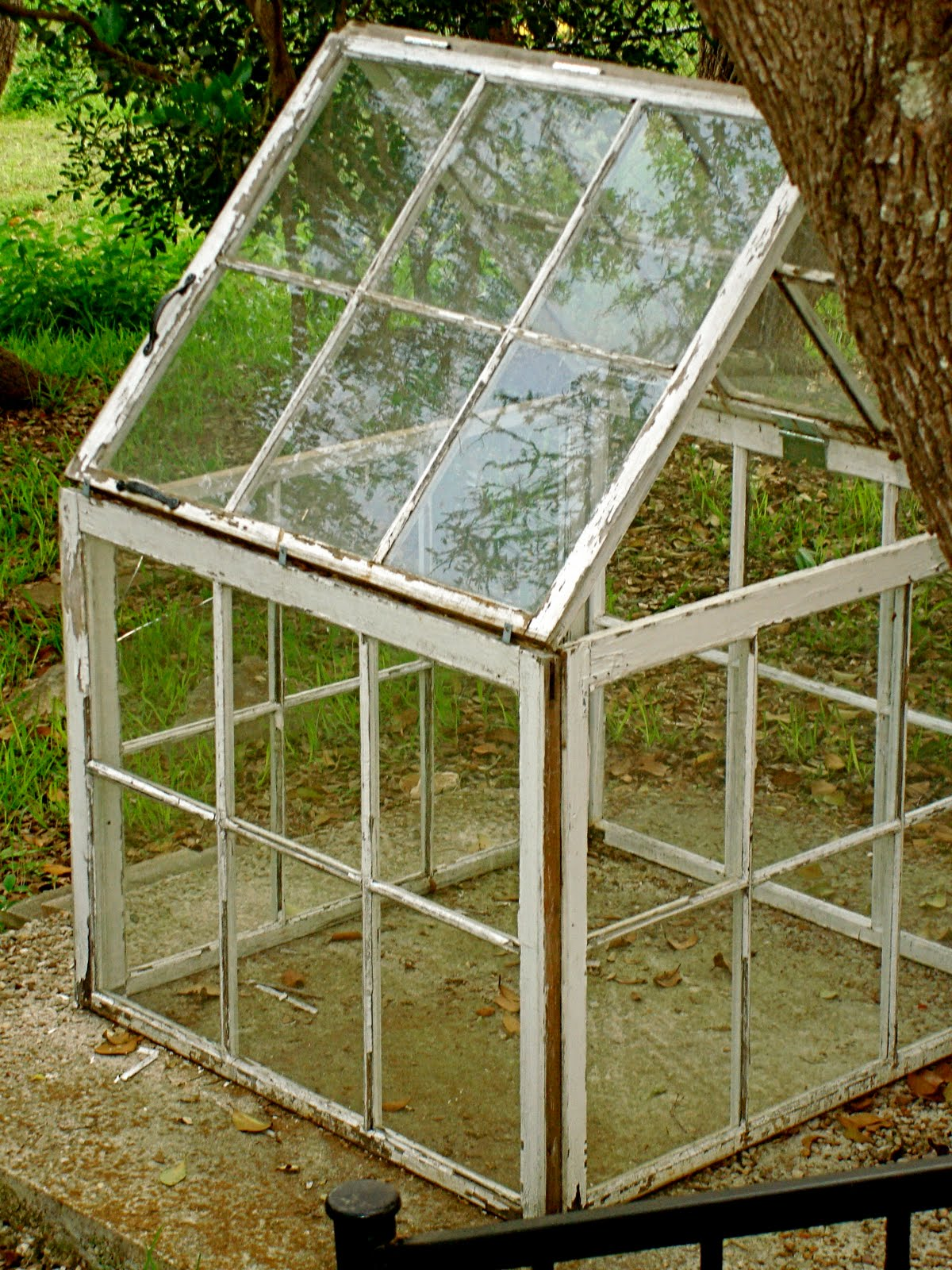 Woodwork Easy Diy Greenhouse PDF Plans