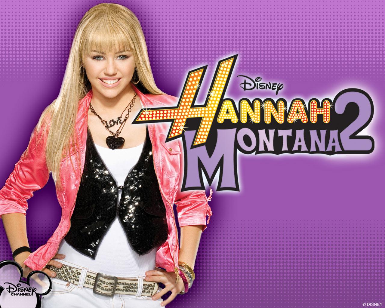 http://1.bp.blogspot.com/_LJAV4on4rws/TAI57IUkwwI/AAAAAAAAAB0/U5Fav3-AY-U/s1600/Hannah-Montana.jpg