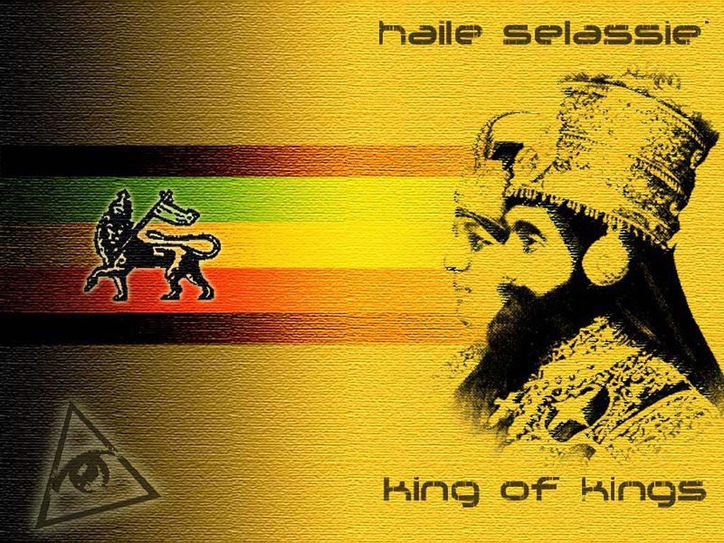 70 Fondos y Imagenes Rastas, Reggae [+ yapa]
