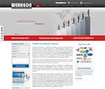Webkeon Technologies