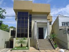 Clinica Médica (Foto 1)