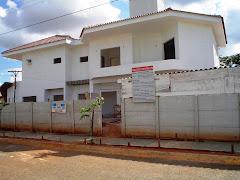 Residencia Portal do Sol I