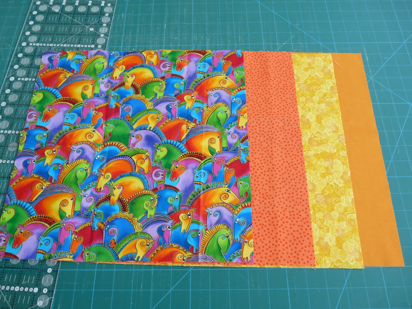 Adventures in Quilting and Sailing: Ricky Timms Convergence Quilt ... : quilt workshop - Adamdwight.com