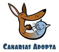 CANARIAS ADOPTA