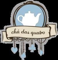 Chá das Quatro