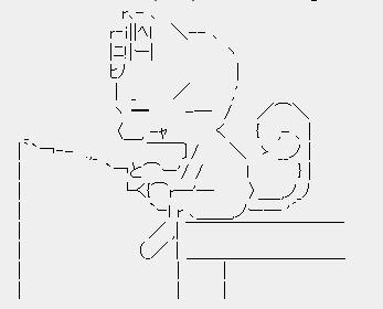 Ascii cat best cat and kitten image and photo hd 2017 for Ascii decoration