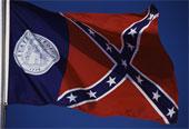 [Georgia+state+flag]