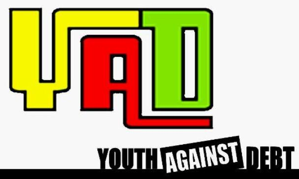 Youth Against Debt