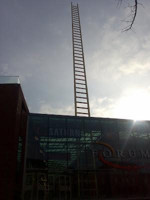 Duisburg, Germany