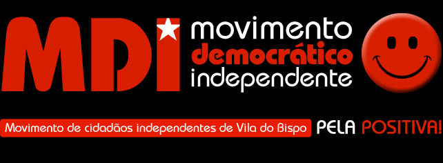 Movimento Democrático Independente