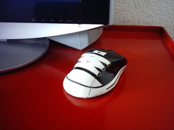 unusual funny pc mouse designs 19 pics curious funny photos pictures. Black Bedroom Furniture Sets. Home Design Ideas