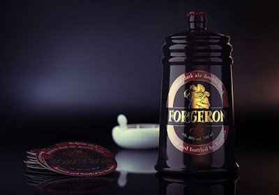 70 amazing bottle and package concept designs Seen On www.coolpicturegallery.net