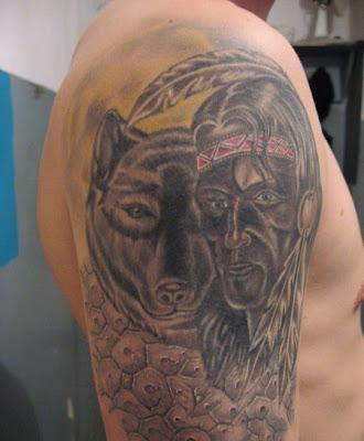 Tattoo art designs Seen On www.coolpicturegallery.net