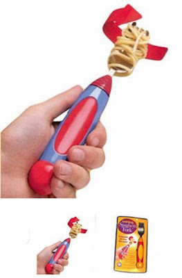 stupid inventions
