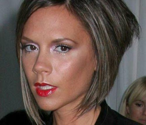 Makeup Looks Bad With Flash | Saubhaya Makeup