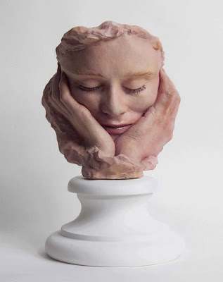 realistic sculptures