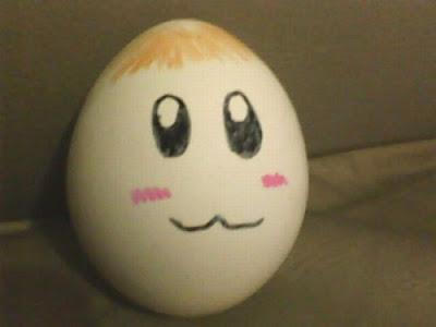 http://1.bp.blogspot.com/_LK3Jc8YZXjs/TCGOnBY1edI/AAAAAAAAcfE/qWK1x74ojME/s1600/funny-chicjen-egg-pics-22.jpg