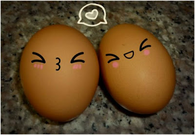 http://1.bp.blogspot.com/_LK3Jc8YZXjs/TCGPAej8VvI/AAAAAAAAcgc/qkSL4hM2zPI/s1600/funny-chicjen-egg-pics-11.jpg