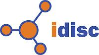 idisc.brand.small.jpg