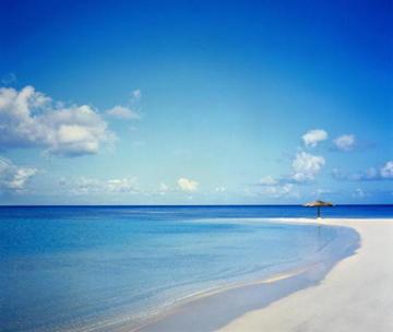 Bumi kita ini terdiri dari daratan dan lautan dan perbandingan antara