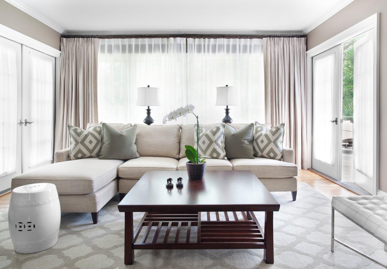 Light Furniture For Living Room 17 Best Images About Livingroom On Pinterest Modern Apartments