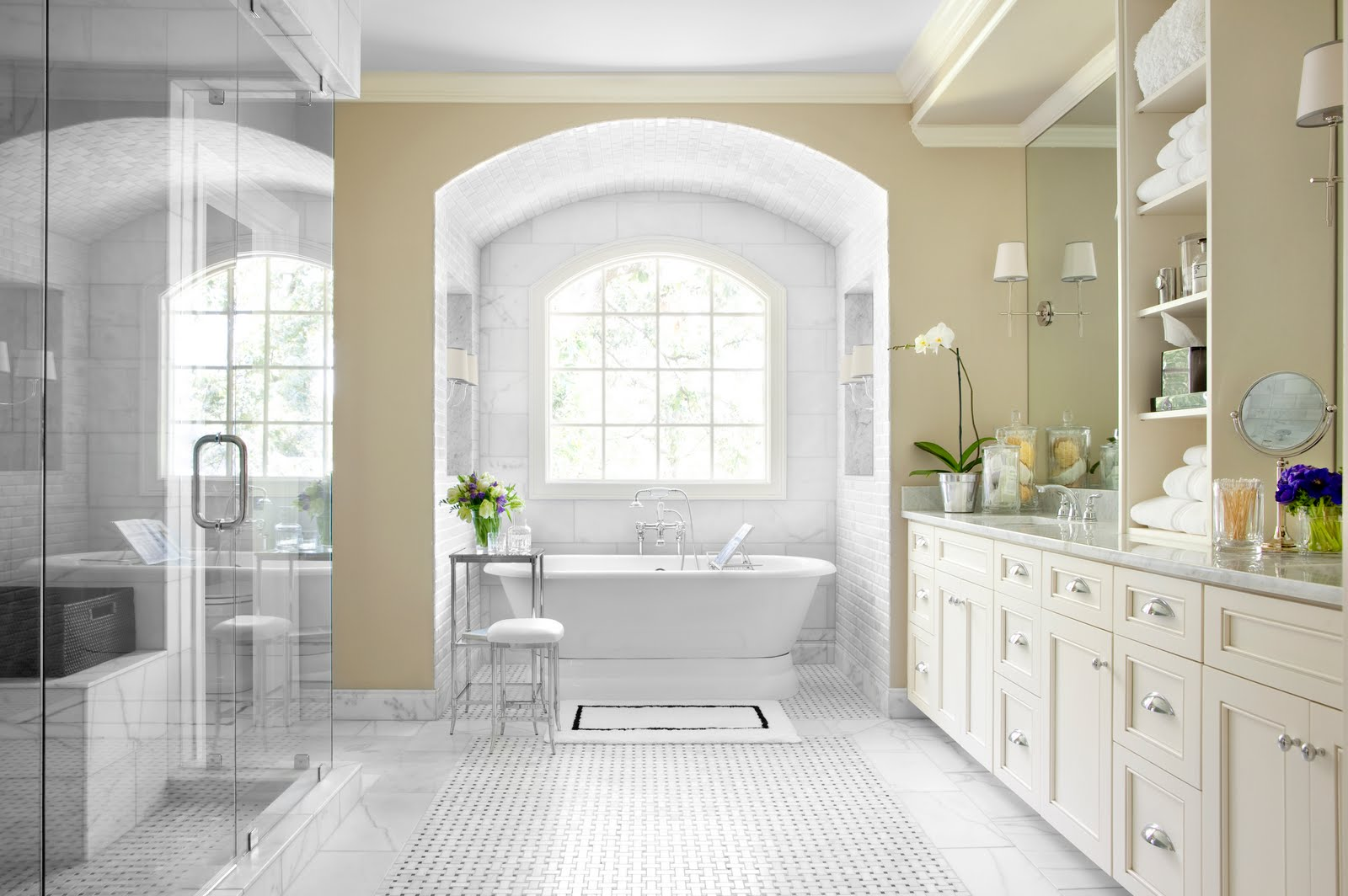 Bathroom Remodeling Yorktown Va 110 best master bath shortlist images on pinterest | bathroom
