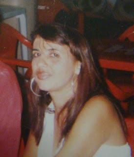 Na tarde desta segunda-feira, 11/08, a Delegacia Regional de Iguatu, recebeu a denúncia de desaparecimento da Maria Francinete Ferreira, 40, solteira, ... - mariafrancinete