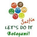 Let`s Do It Botosani
