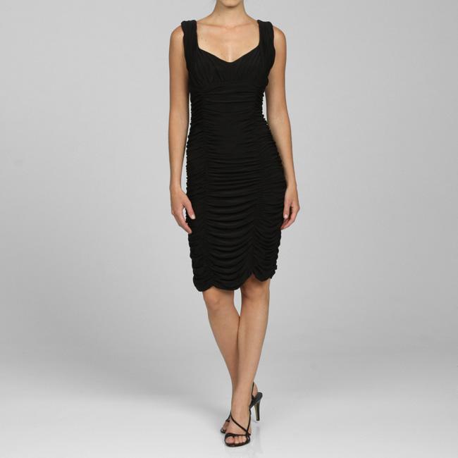 Fashion Prime, Discounts Online: September 2010