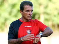 Ricardo Silva - Vitória