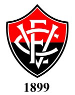 Escudo do Esporte Clube Vitria (peq)