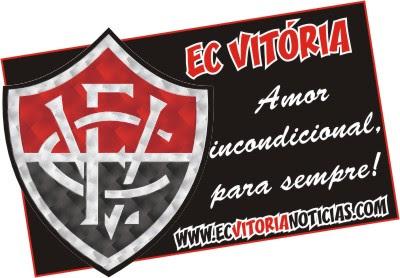 Esporte Clube Vitória, amor incondicional